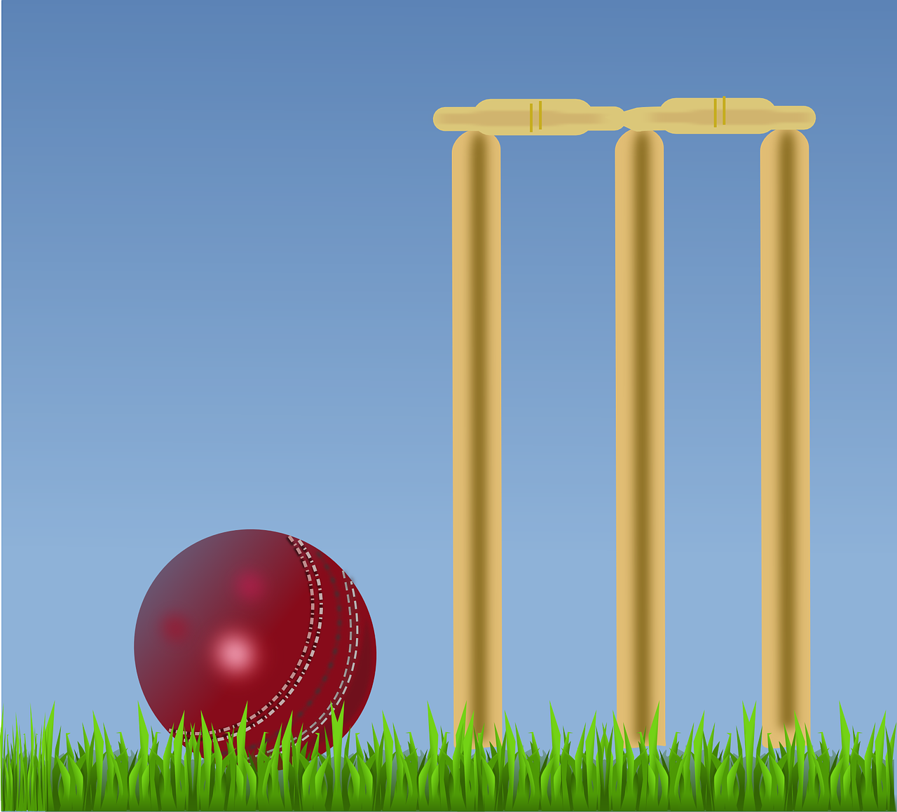 india and new zealand resume their match